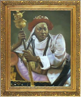 Queen amina of zaria pdf to word