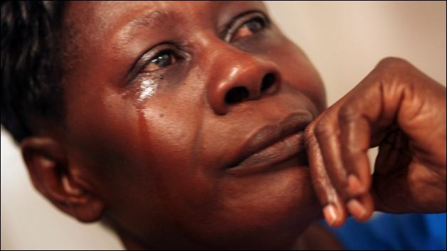https://madamsabi.files.wordpress.com/2015/05/wpid-black-woman-crying.jpg